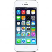 refurbished iphone 5 wit