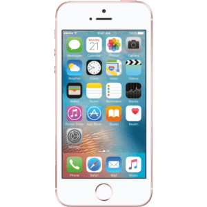 apple-iphone-se-16-gb-rose-goud