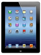 refurbished ipad 4