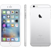 refurbished-iphone-6s-wit-all