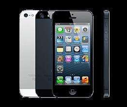 iphone-5-verkopen