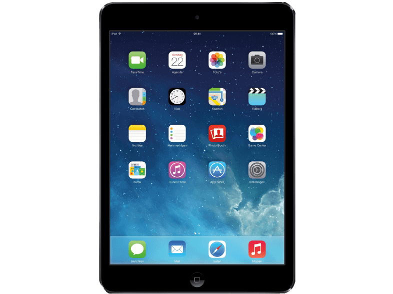 refurbished-ipad-mini