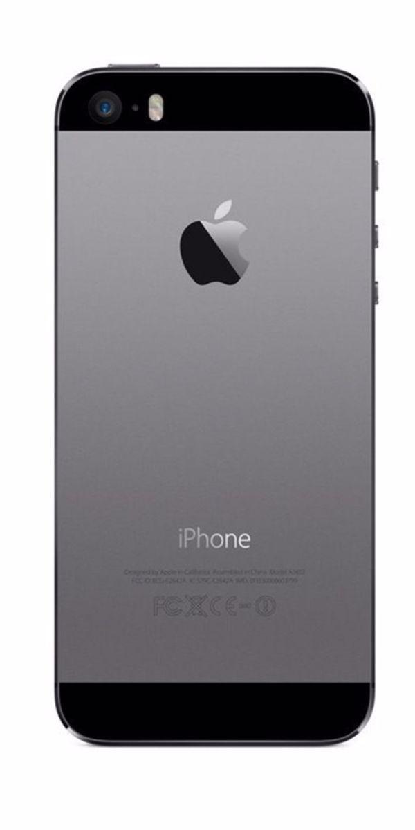 iphone 5s 32gb kopen mobico