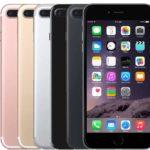 iphone-7-verkopen