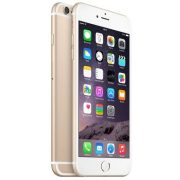 refurbished apple iphone 6s goud