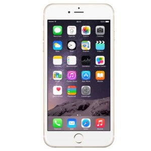 refurbished iphone 6 plus 16gb goud