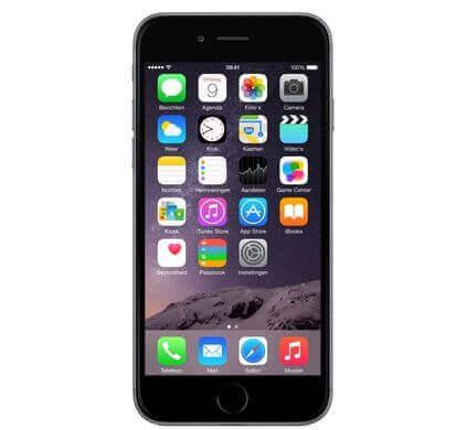 refurbished-iphone-6s-plus-zwart