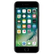 refurbished-iphone-7 plus