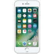 refurbished iphone 7 wit