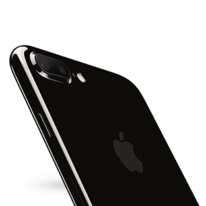 Refurbished iPhone 7 Plus