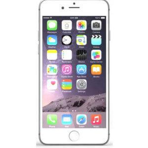 refurbished-iphone-6s-plus-wit