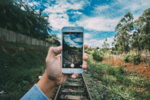 iPhone zonder abonnement - de voordelen