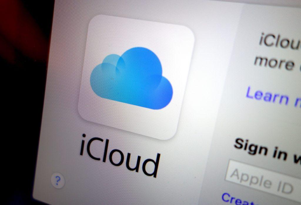 7 tips om je iCloud te beheren
