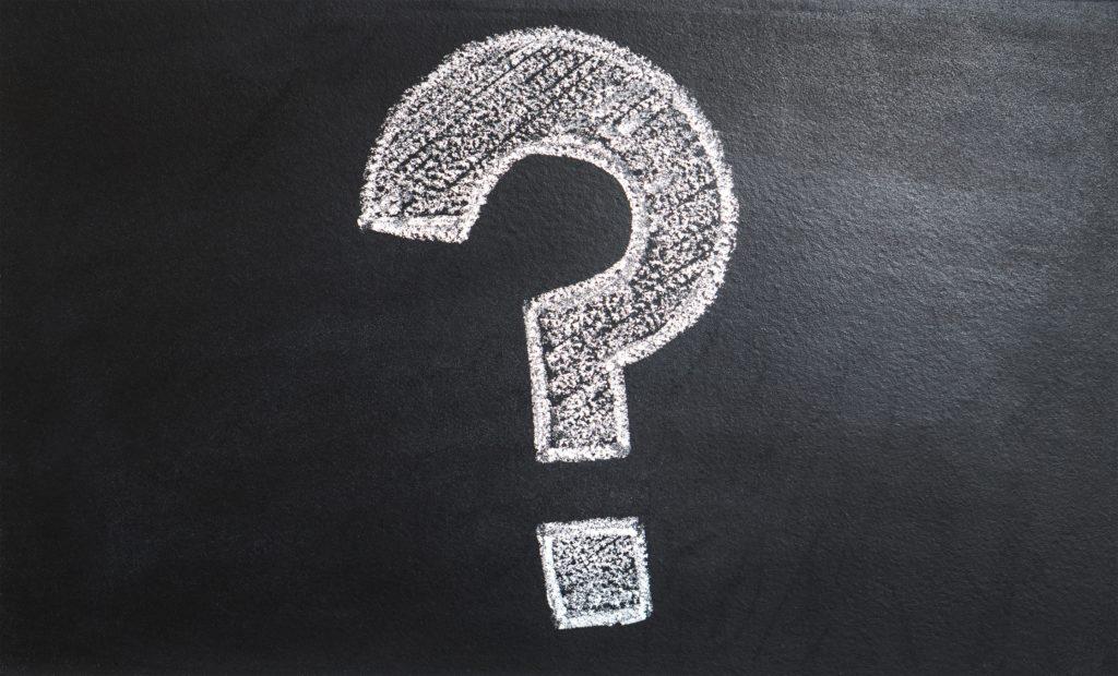 iOS, wat is het en wat doet het?