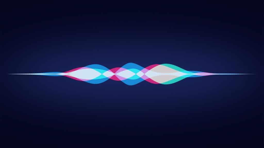 Hoe werkt Siri en wat kun je ermee